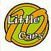 ☆Little 10 Cars☆