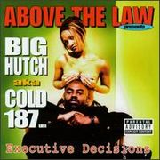 BIG HUTCH