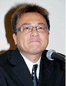 北野誠引退は創価学会の圧力