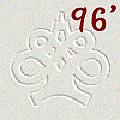 新潟高校96'卒業