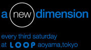 a new dimension