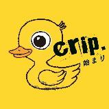 crip.