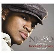 We Luv Ne-Yo