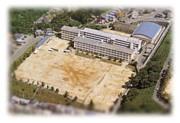 安古市高校2001年1−10!