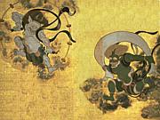 日本の伝統工芸を海外に輸出