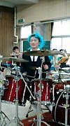 2008年♪合演1部隊★