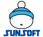 SUNSOFT