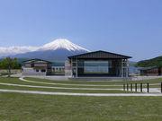 Mt. Fuji Calling in 山中湖06