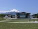 Mt. Fuji Calling in �����06