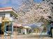 飯塚市 桜ヶ丘幼稚園