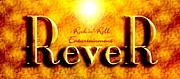 ReveR (extra MorningStar)