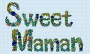 Sweet Maman