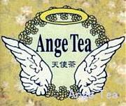 アンジュ&天使茶Lover