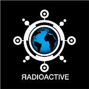 ∞RADIOACTIVE∞