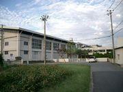 播磨中学校
