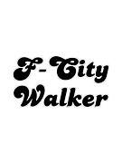 F-City WALKER