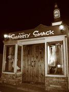 BAR Shanty Shack