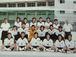 大田高校サッカー部