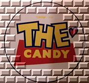 THE CANDY (ex:TOYTOYTOY)