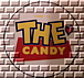 THE CANDY (ex:TOYTOYTOY)