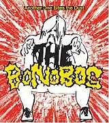 THE BONOBOS  Fanzine