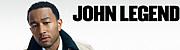 John Legendが気になる