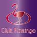 Club Flamingo GION-京都最大級-