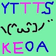 YTTTS-KEOA
