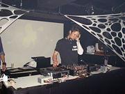 DJ-GENTA