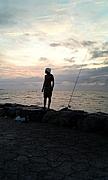 I ラブ FISHING§沖縄§