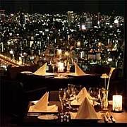 大人飲みin東京