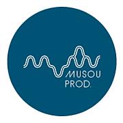 Musou Production