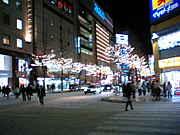 札幌でオープン乗り近郊もね☆