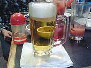 川崎−鶴見−横浜−飲み会コミュ