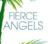 Fierce Angel