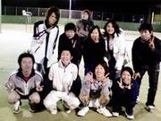 佐賀県mixiソフトテニス部