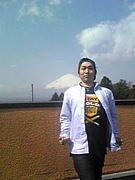 高橋、矢澤、ノリに会いたいの会