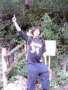 桜2009キャンプ実習