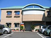 西岡医院地域子育て支援センター