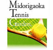 MTG 緑ヶ丘テニスガーデン