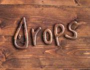 Drops! Drops! Drops!