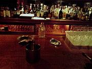 Alcoholic Extra