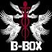 PC版 BF4  《B-BOX》