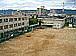 長吉東小学校(2000年卒業)