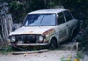 旧車救助隊