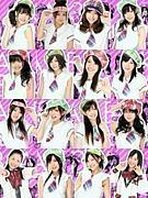 AKB48 SKE48 SDN48 取引コミュ