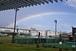 神戸市灘区で平日昼間テニス