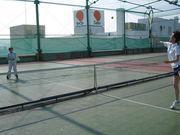 ★同女ソフトテニスぶ★