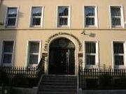 Cork Language Center