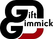GIFT GIMMICK